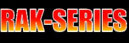 ดูซีรี่ย์ออนไลน์ เว็บดูซีรี่ย์เกาหลี ซีรี่ย์จีน ซีรี่ย์ฝรั่ง ดูซีรี่ย์พากยไทย Subthai ซีรี่ย์อัพเดทใหม่ 2021